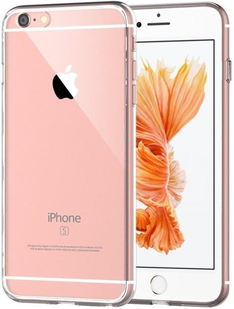 iphone 6s cases iphone 6s cases \u0026 covers online at flipkart comflipkart smartbuy back cover for apple iphone 6s
