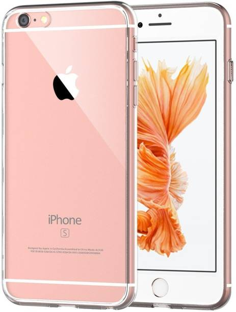Iphone 6s Cases Iphone 6s Cases Covers Online At Flipkart Com