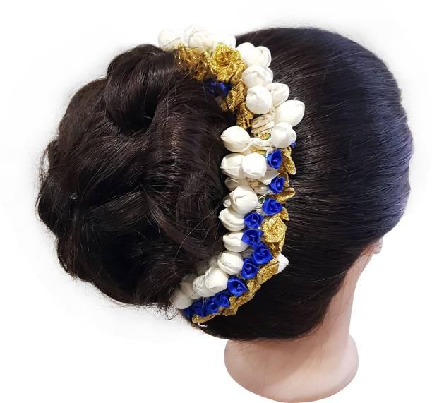 Bridal Hair Accessories Buy Bridal Hair Accessories Online At Best