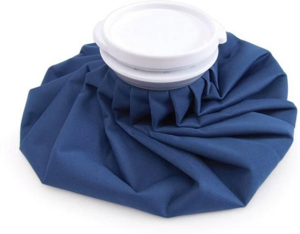 Nightstar Blue Cool Pack Ice Bag Massage Pack