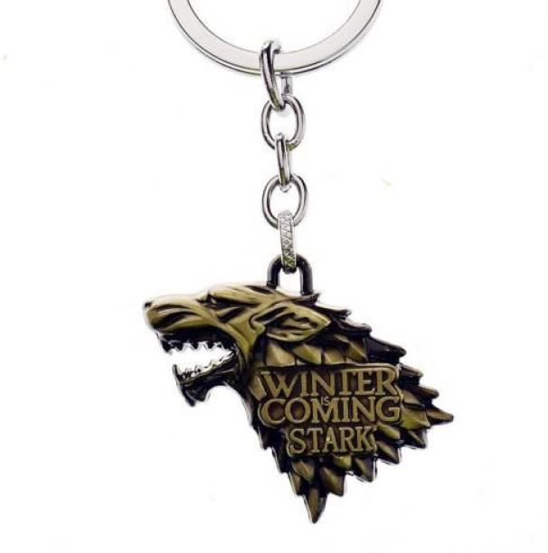 Marvel Key Chains - Buy Marvel Key Chains Online at Best Prices In ... eb10f0da73