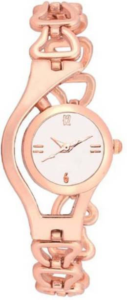 b153222b0 Gold Watches - Buy Gold Watches online For Men & Women At Best ...