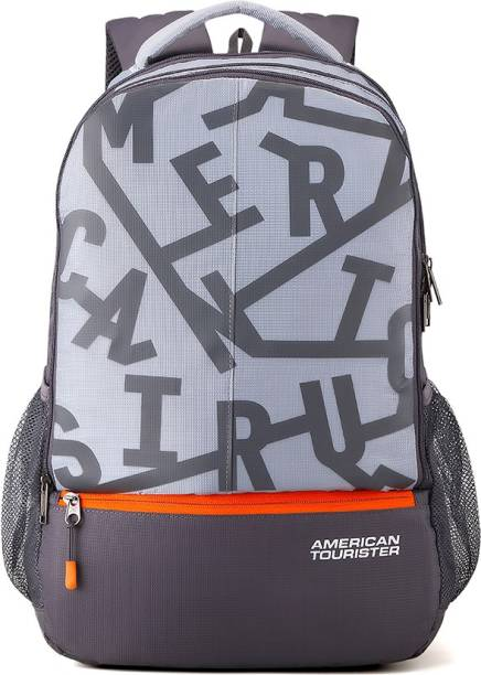American Tourister Backpacks - Buy American Tourister Backpacks ... cf31cfbdaf391