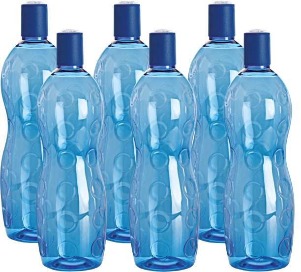 cello Polka 1000 ml Bottle