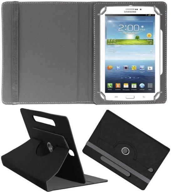 ACM Book Cover for Samsung Galaxy Tab 3v T116