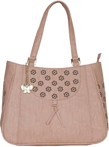 75c6a443efaf Butterflies Handbags - Buy Butterflies Handbags Online at Best ...