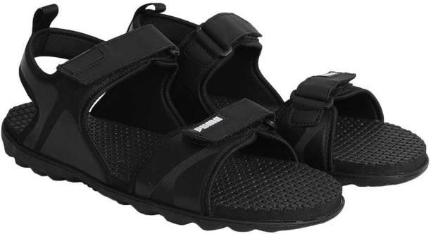 Puma Sandals   Floaters - Buy Puma Sandals   Floaters Online For Men ... 0a84c580f