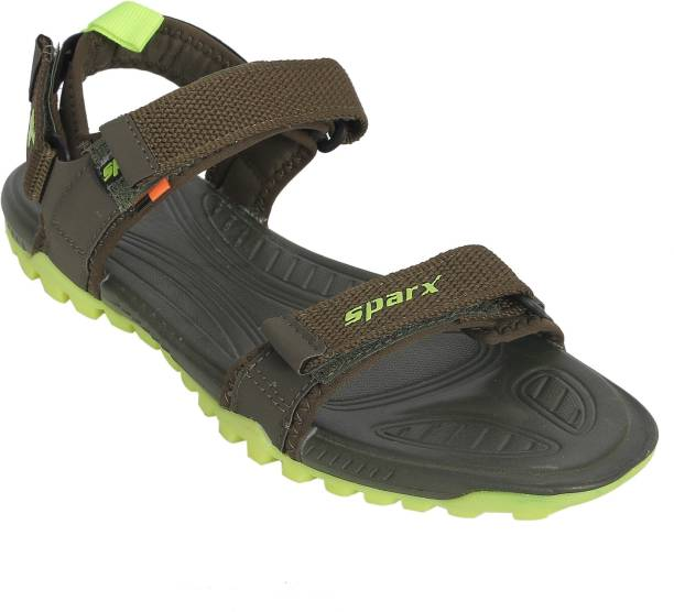 bf4d9c15de6 Sparx Sandals   Floaters - Buy Sparx Sandals   Floaters Online For ...