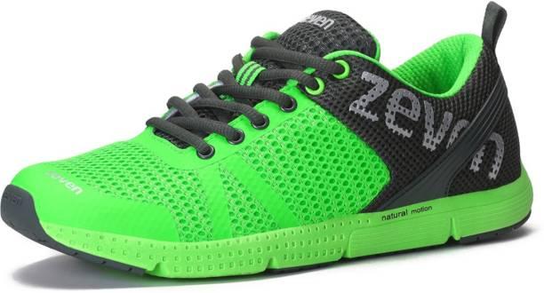 b9c5cf08060b85 Zeven Thrust Training   Gym Shoes For Men