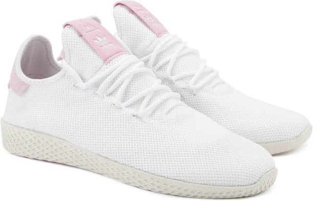 61b5759ff Adidas Originals Tennis - Buy Adidas Originals Tennis Online at Best ...