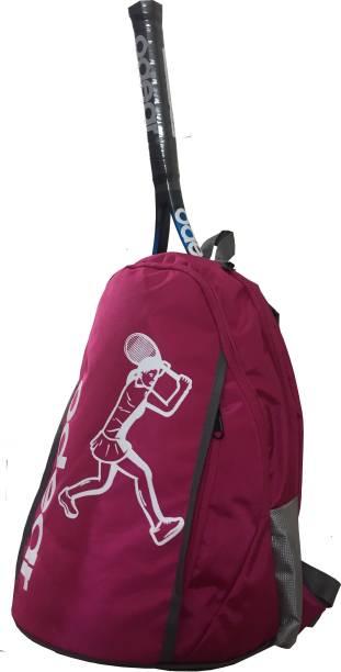 76ece515125 Odear Badminton Bags - Buy Odear Badminton Bags Online at Best ...