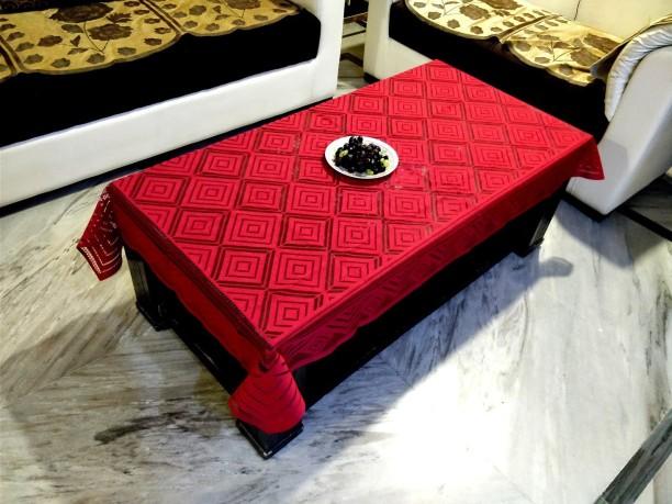 Flipkart & Table Covers | Table Covers Under Rs.299 at Flipkart