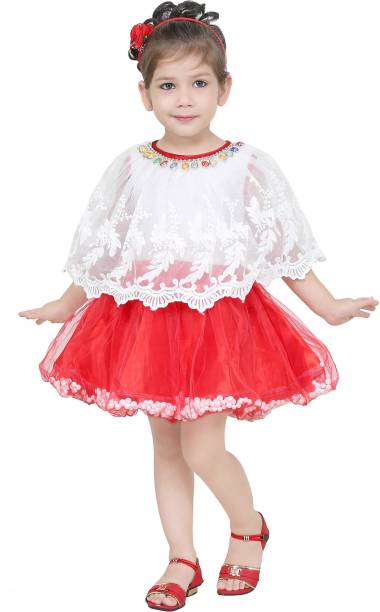 Baby Girls Wear Buy Baby Girls Dresses Amp Clothes Online At Best