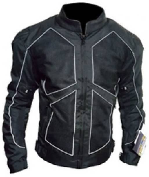 BIKING BROTHERHOOD BBG_03 Riding Protective Jacket