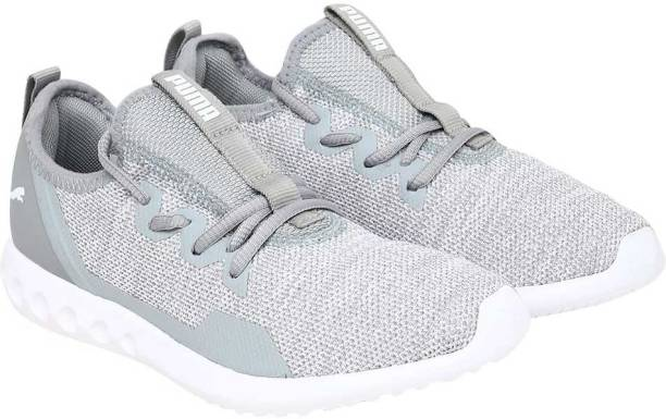 67a9fc00c92ce5 Puma Sports Shoes - Buy Puma Sports Shoes Online at Best Prices In ...