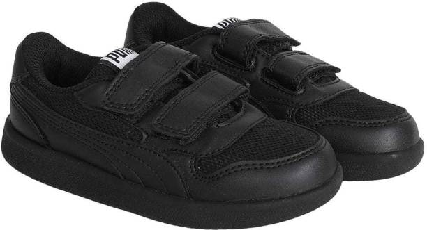 b0c430d4f57943 Puma Casual Shoes For Men - Buy Puma Casual Shoes Online At Best ...