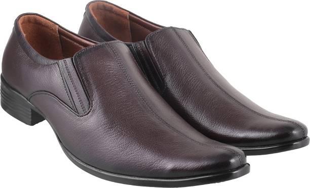 30ffbde1dc5 Mochi Mens Footwear - Buy Mochi Mens Footwear Online at Best Prices ...