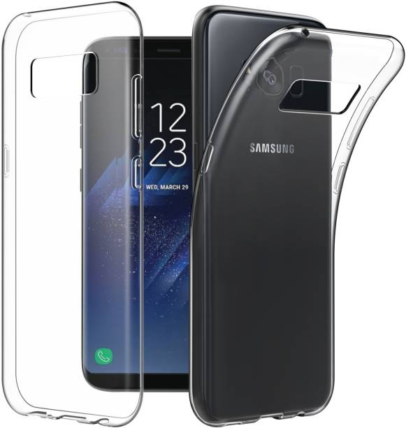 S8 Cases - Samsung Galaxy S8 Cases & Covers Online | Flipkart com