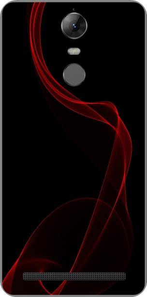 Bastex Back Cover for Lenovo Vibe K5 Note