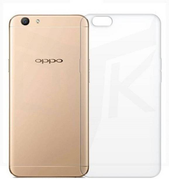competitive price bf25a b9c3f OPPO F1s Back Cover - Buy Oppo F1s Cases at Best Prices in India ...