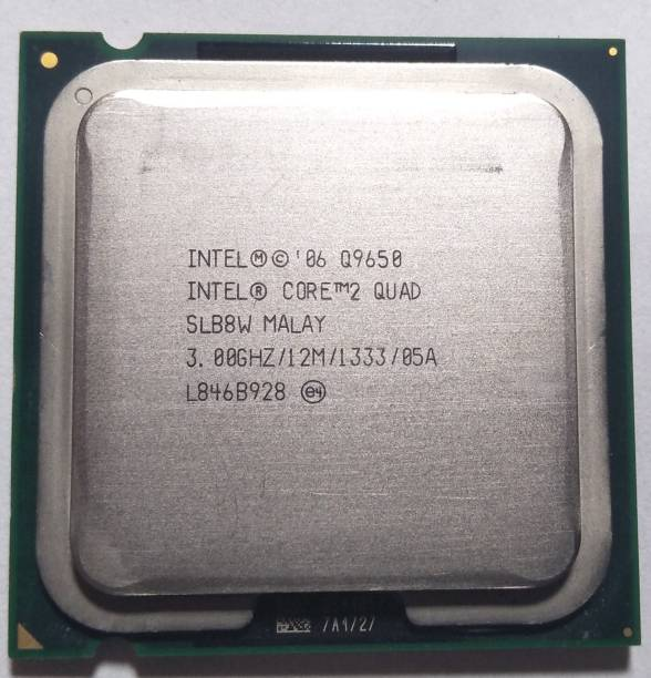 Processors - Buy Processors Online at Best Prices in India