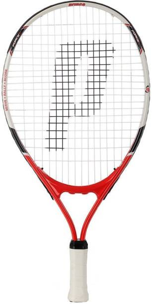 Prince Tennis - Buy Prince Tennis Online at Best Prices In India ... ca5045d01cf86