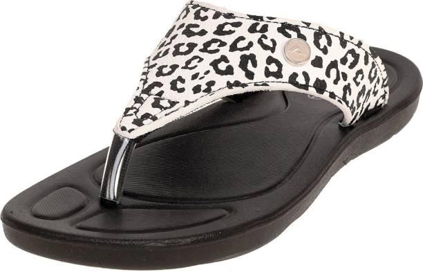 cdd697a9d Ruffles Bows Slippers Flip Flops - Buy Ruffles Bows Slippers Flip ...