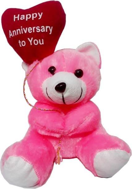 ea50db7f250e5 ME YOU Romantic Teddy Anniversary Gift for Husband Wife Girlfriend  Boyfriend