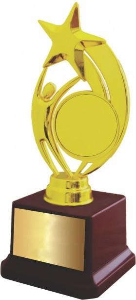 photo regarding Printable Medals called Designer Trophies Medals - Order Designer Trophies Medals