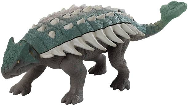 Jurassic World Toys - Buy Jurassic World Toys Online at Best