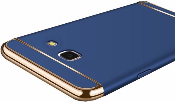 Image of: Soft Silicone Back Cover For Samsung Galaxy J7 Prime Flipkart J7 Prime Cases Samsung Galaxy J7 Prime Cases Covers Online