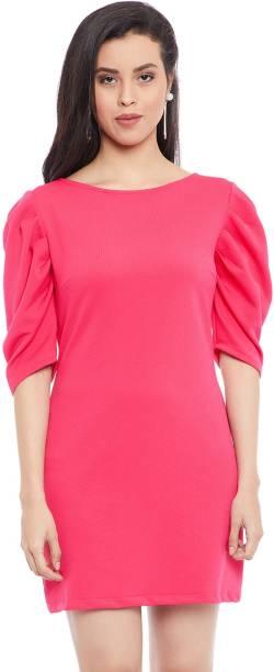 Imfashini Dresses - Buy Imfashini Dresses Online at Best Prices In ... a205133e3