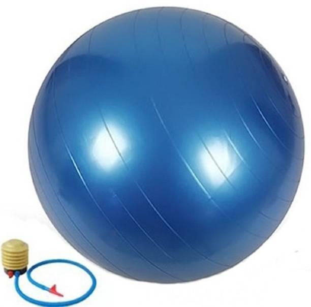 Divinext Inflatable Gym Ball Gym Ball