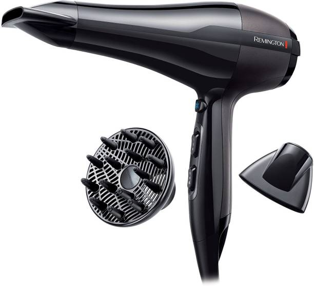 REMINGTON REMINGTON AC 5999 AC 5999 Hair Dryer