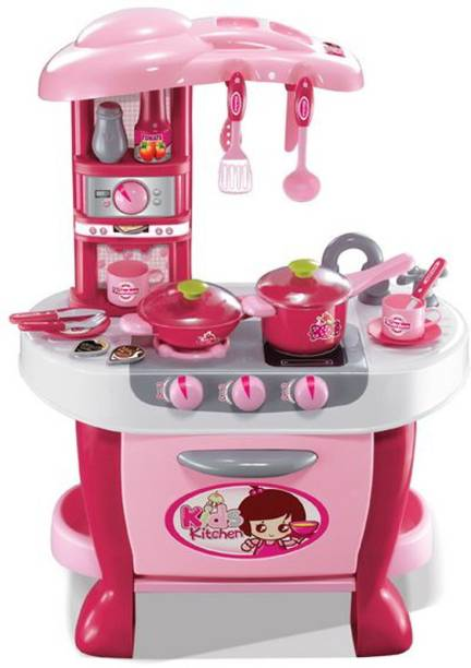 Toys For Girls Buy Toys For Girls Online At Best Prices In India