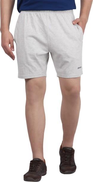 Tight shorts spunk