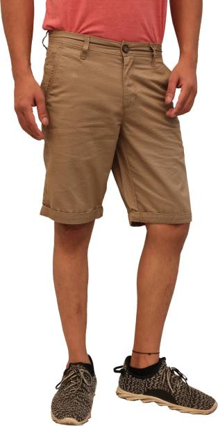 3a7201312 Buffalo Shorts - Buy Buffalo Shorts Online at Best Prices In India ...