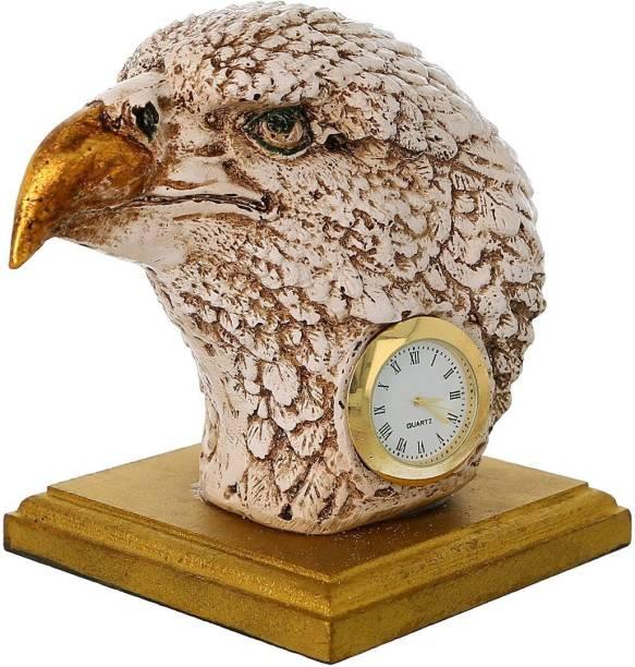 AapnoCrafts Handcrafted Eagle Decorative Showpiece  -  30 cm
