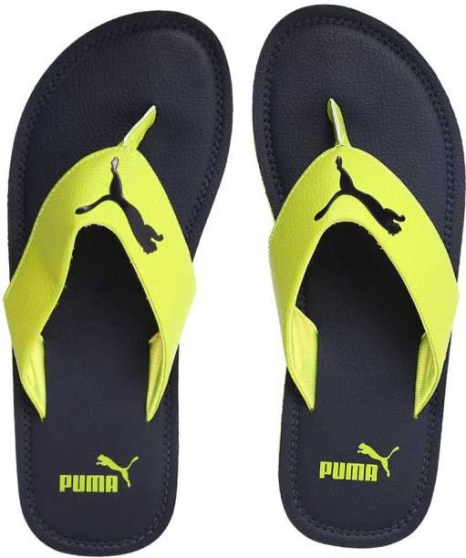 b2d8b62e34ec Puma Slippers   Flip Flops - Buy Puma Slippers   Flip Flops Online ...