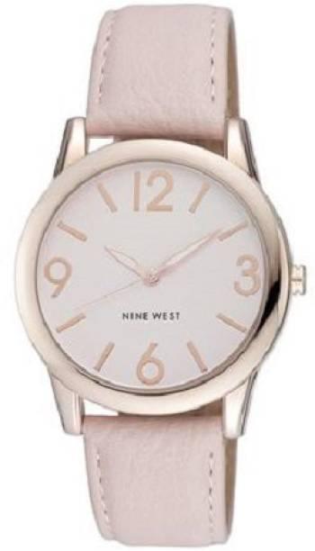 Nine West Wrist Watches Buy Nine West Wrist Watches Store Online