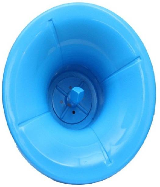 Water Dispensers Online at Amazing Prices on Flipkart