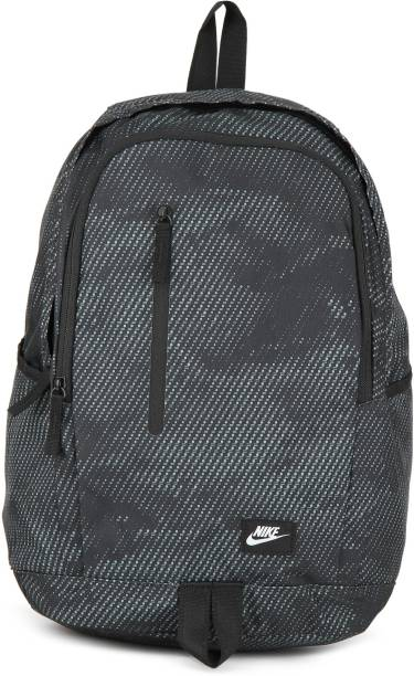 Backpack Backpacks - Buy Backpack Backpacks Online at Best Prices In ... 3da391ed273ff