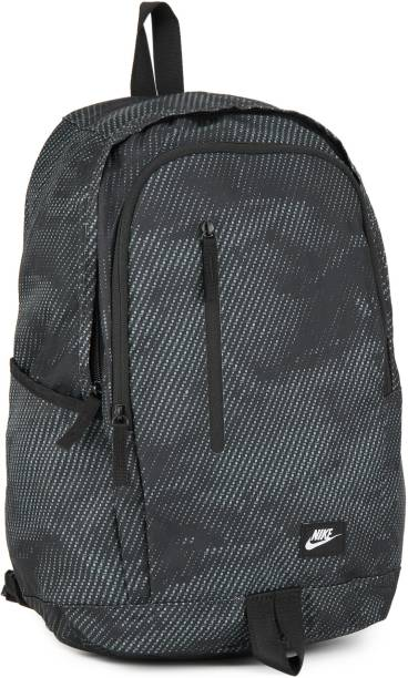 Nike NK ALL ACCESS SOLEDAY BKPK-D 9.84 L Backpack 9f24a2ff7254c