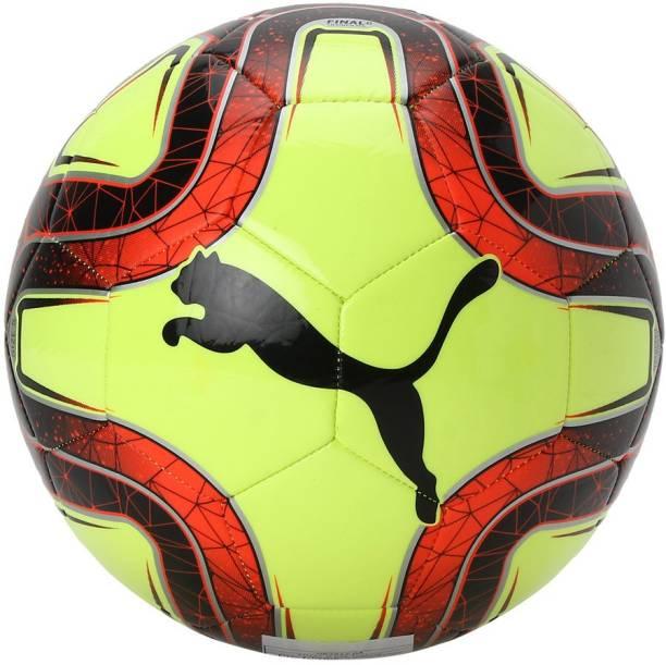 440ab58b1236 Puma Team Sports - Buy Puma Team Sports Online at Best Prices In ...