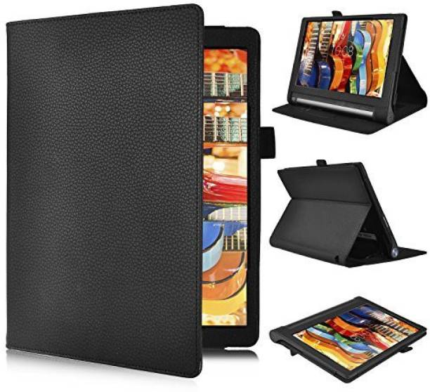 Elica Flip Cover for Honor MediaPad T3 10 8 inch