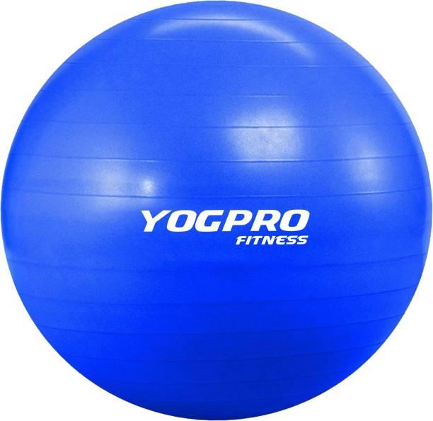 44d6fb728555ac Gym Balls - Buy Gym Balls Online at Best Prices In India | Flipkart.com