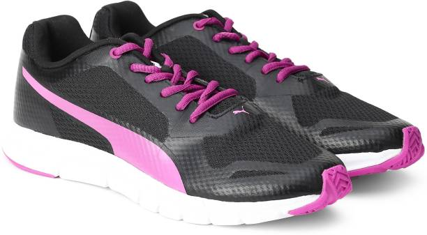 Puma Running - Buy Puma Running Online at Best Prices In India ... 418e4e733