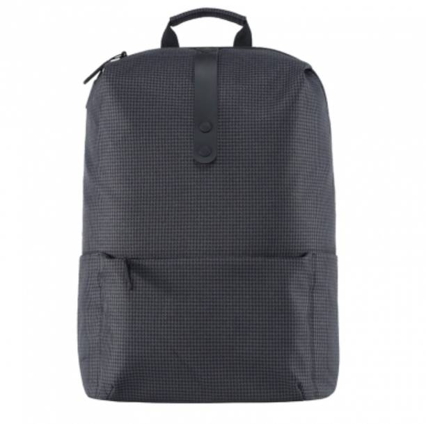 Mi Casual 19 L Laptop Backpack