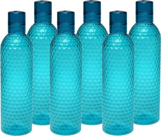 JAYPEE Rio 1000 ml Bottle