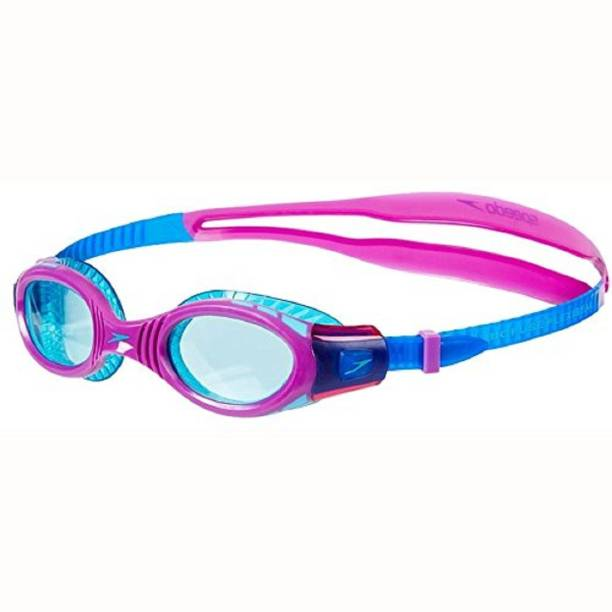 a685a7e8b31 Goggles - Buy Goggles Online at Best Prices In India